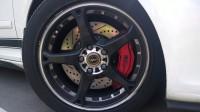 Skoda Octavia RS 2