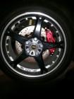 Skoda Octavia RS 3