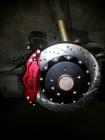 Skoda Octavia RS 4