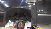 Cadillac Escalade_405мм 8pot 4