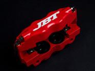 тормозная система JBT