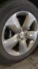 Acura RDX 356x32mm 6pot 7