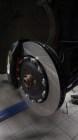 Audi A8 405mm 10