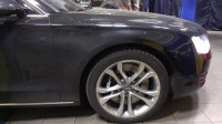 Audi A8 405mm 12