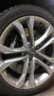 Audi A8 405mm 13