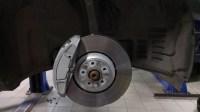 Audi A8 405mm 3