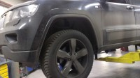 Jeep Grand Cherokee 405mm 8pot 2
