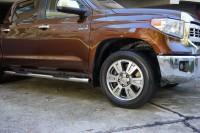 Toyota Tundra 405 mm 1