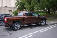 Toyota Tundra 405 mm 10