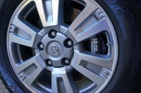 Toyota Tundra 405 mm 2