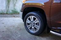 Toyota Tundra 405 mm 3