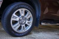 Toyota Tundra 405 mm 4