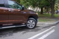 Toyota Tundra 405 mm 5
