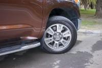Toyota Tundra 405 mm 6