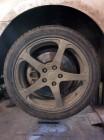 тормоза на Volkswagen Golf GTI