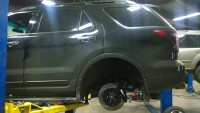 Ford Explorer new 20