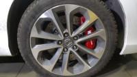 Honda Accord 9 14