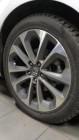 Honda Accord 9 3