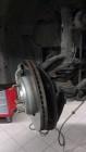 Honda Accord 9 5