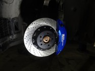BMW 5 Series GT 10