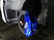 BMW 5 Series GT 11