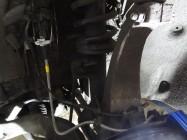 тормоза HPB на BMW