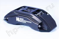 DSC05808, hpb, hp-brakes