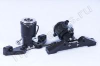 электроручник hp-brakes