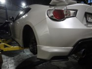 Toyota GT86 11