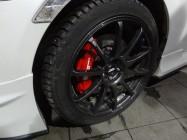 Toyota GT86 22