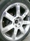 Cadillac Escalade 405x36mm 6pot 4