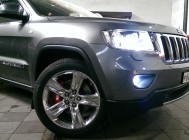 Jeep Grand Cherokee 356x32mm 6pot 20