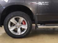 Dodge Ram 1500 405mm 8pot + 380 6pot - 3
