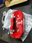 Honda Accord 8. тормоза HPB_3