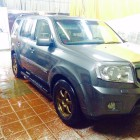 Honda Pilot 330x32mm 6pot_7