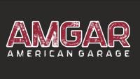 AMGAR1