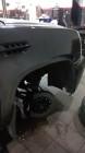 Cadillac Escalade 405mm 8pot + 380mm 6pot -3