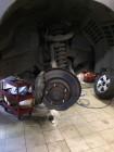 LC200 356x32x6pot + 356x28mm 4pot - 3