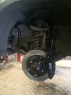LC200 356x32x6pot + 356x28mm 4pot - 5