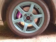 Toyota Corolla Levin_тормоза hpb_4