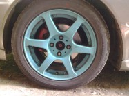 Toyota Corolla Levin_тормоза hpb_5