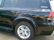 Toyota LC200 405x36mm 8pot + 405x34mm 6pot - 4