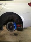 BMW GT Rear 356x32mm 6pot - 3