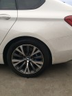 BMW GT Rear 356x32mm 6pot - 5