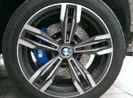 BMW X3 2.0t 356x32mm 6pot - 6