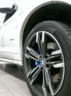BMW X3 2.0t 356x32mm 6pot - 7