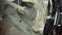HP-Brakes тормоза MAZDA 6 (GJ)_10