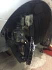 HP-Brakes тормоза MAZDA 6 (GJ)_5