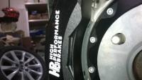 HP-Brakes тормоза MAZDA 6 (GJ)_9