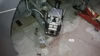 HP-Brakes тормоза MAZDA 6 (GJ)_12